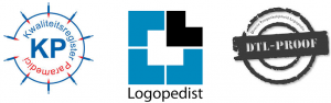 brechje_logos-wit